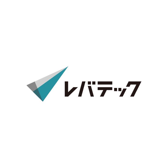 Levtech ロゴ