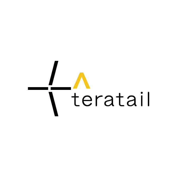 teratail ロゴ