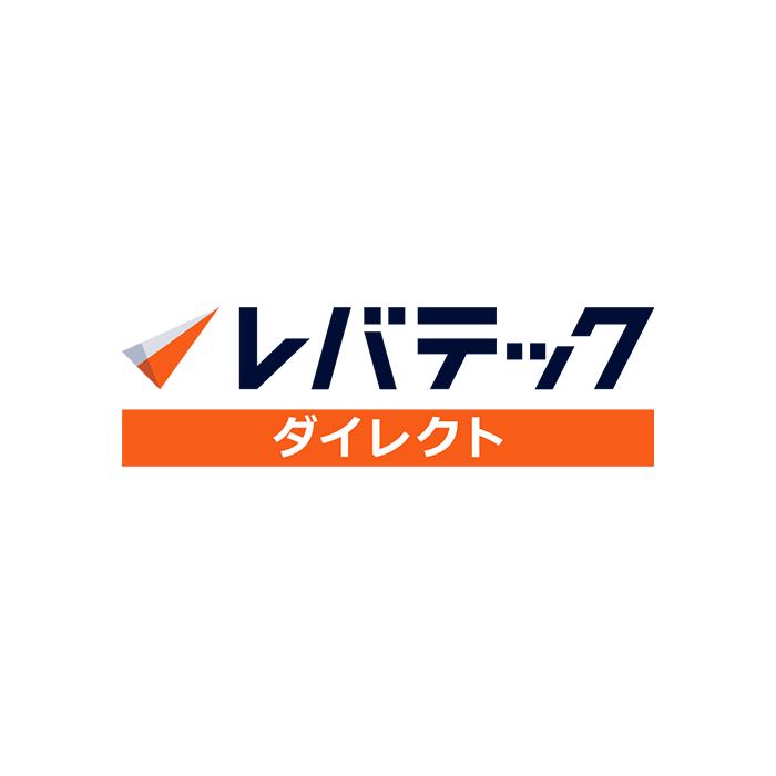 Levtech Direct ロゴ